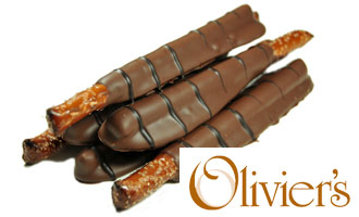 bakery_oliviers1