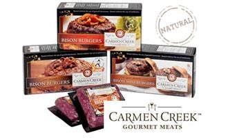meat_carmen