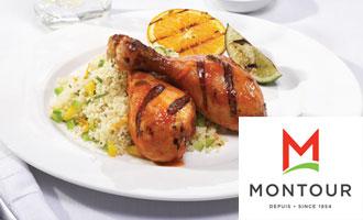 meat_montour