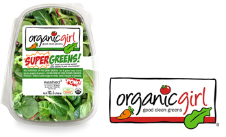 produce_Organic-Girl_WEBSITE1