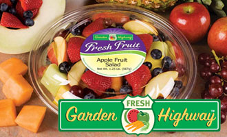 produce_gardenhwy