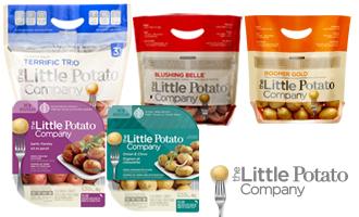 produce_littlepotatoes-westrow-330x200