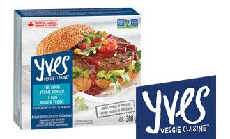 produce_yves
