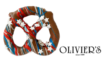 westrow web oliviers 1