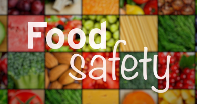 CPMA and NSF Canada to offer online food safety workshops beginning in June