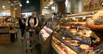 Meat counter prices rising to 'spook zone' levels: food expert
